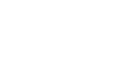 Logotipo en blanco, Espacios Museísticos Atlánticos, Red REMA