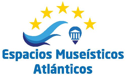 Red de Espacios Museísticos Atlánticos (REMA)