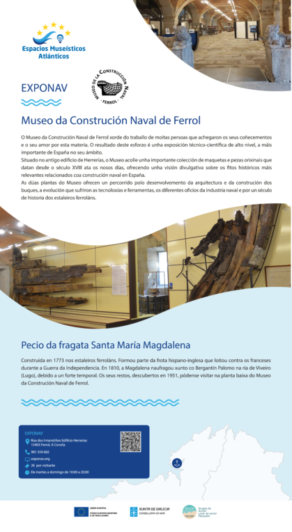 PANELES REMA JAVIER_Mesa de trabajo n14