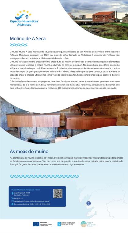 PANELES REMA JAVIER_Mesa de trabajo n18