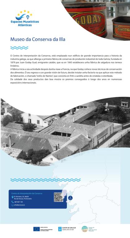 PANELES REMA JAVIER_Mesa de trabajo n22
