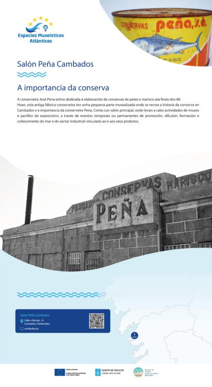 PANELES REMA JAVIER_Mesa de trabajo n40