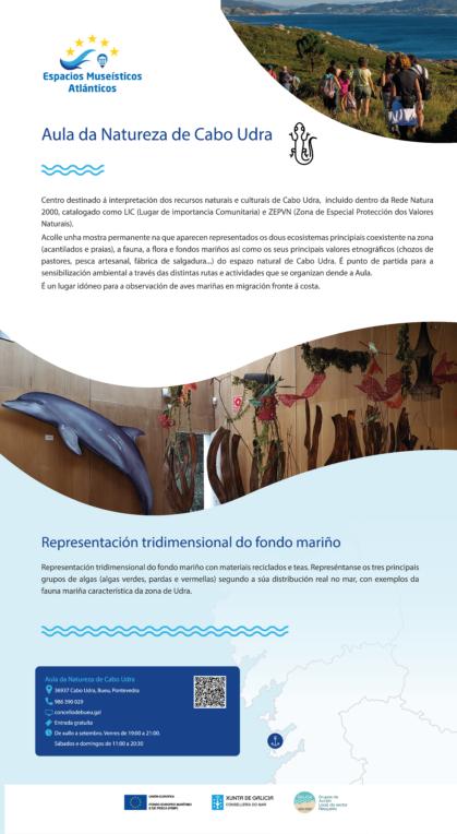 PANELES REMA JAVIER_Mesa de trabajo n6