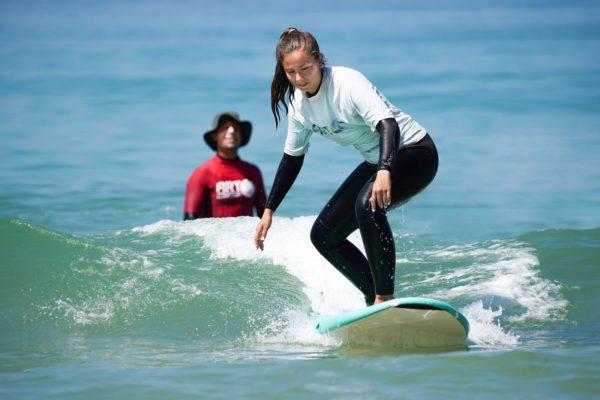 cursos_de_surf