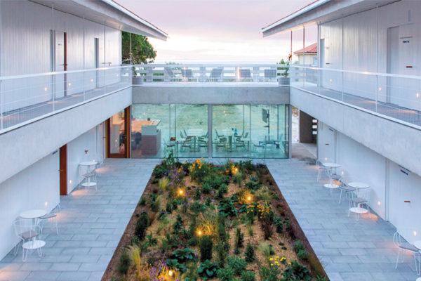 hotel-eco-sostenible