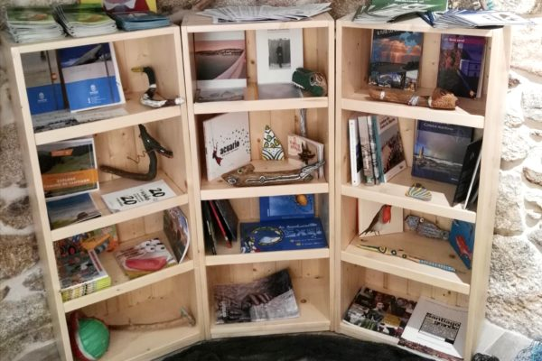 liresca_biblioteca