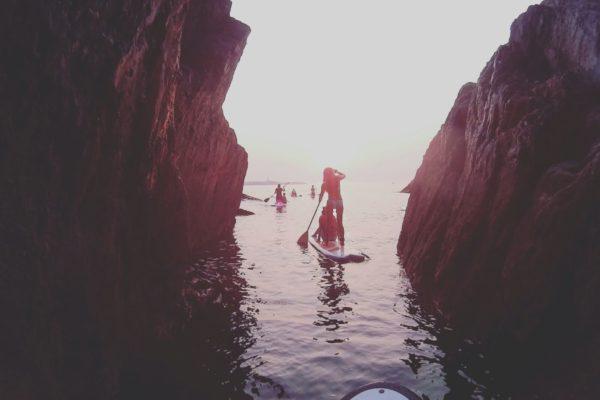 rutas-de-pladde-surf-mera