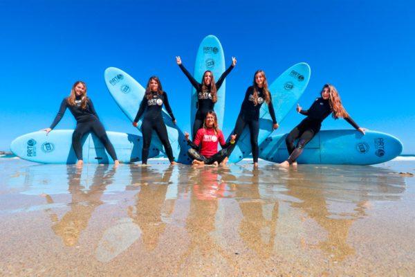 surfcampday