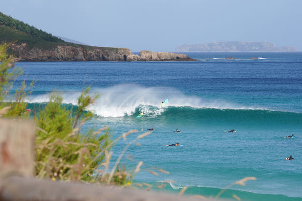 surfspot (1)