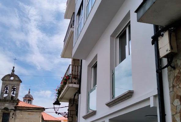 Avante24_ApartamentoFrente-e1622996094694